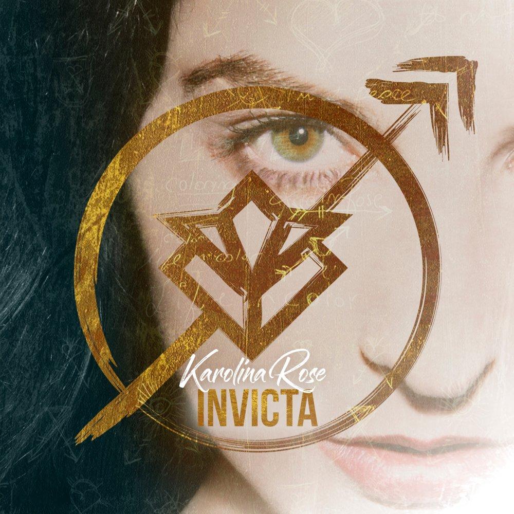 invicta-ep-high-res
