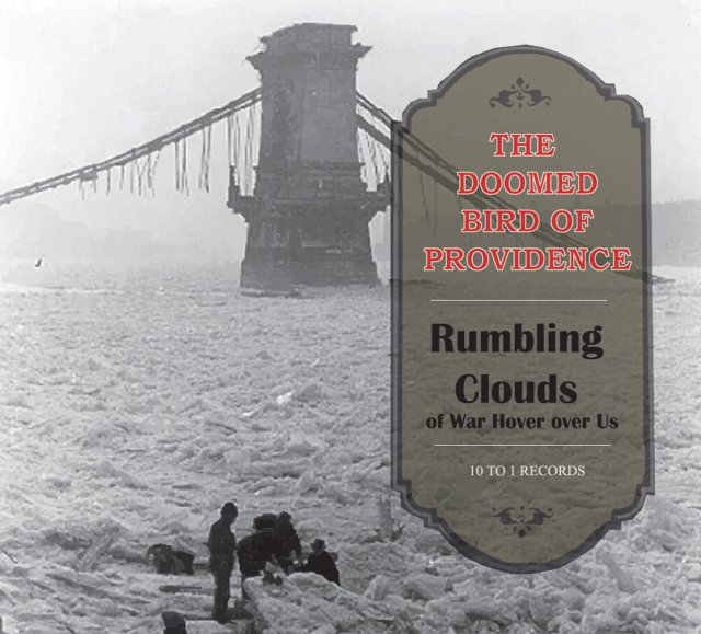 dbop_rumblingclouds