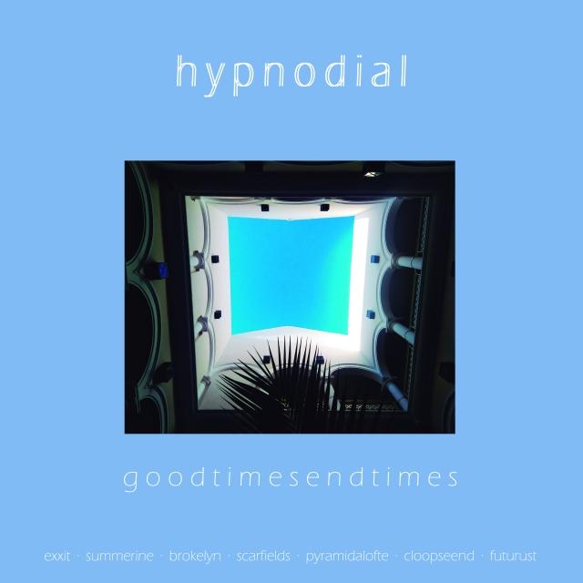 Hypnodial - GTET